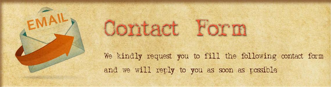 contact_en